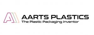 AARTS PLASTICS