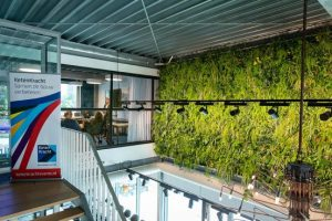 ketenkracht event 2 Green House