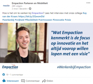 Linkedinpost 2 Empaction