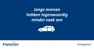 FB advertentie Empaction