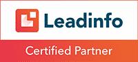 RVS Marketing leadinfo partner
